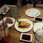 Photo de East Izakaya