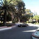 Hotel Catalonia Reina Victoria Wellness & Spa Foto