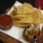 Photo of Tijuana Resto Bar