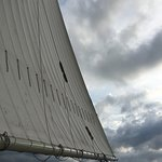 Foto de Tall Ship Manitou - Day Tours