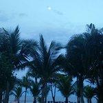 Photo of Barcelo Tambor Beach