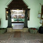 Photo de Shalimar Spice Garden - An Amritara Private Hideaway