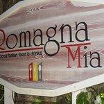 Foto di Ristorante Romagna Mia