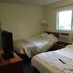Foto de Suburban Extended Stay Hotel of Biloxi - D'Iberville
