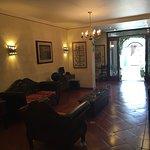 Photo of Hotel Maela