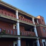 Hotel Maela