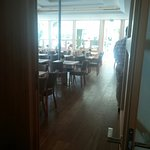 Photo of Hotel Kendler Restaurant