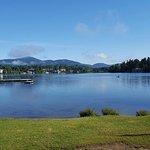 Фотография Hampton Inn & Suites Lake Placid