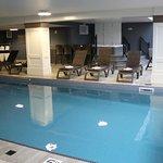 Hotel Shediac Foto
