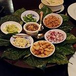 Thai Rhapsody Foto
