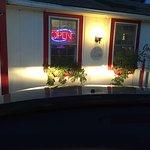 Foto de Joey's Pizzeria