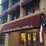 Фотография Alcalde Hotel & Grill