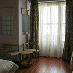 Palazzo Duca Hotel Foto