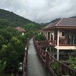 Photo of Khao Sok Jungle Huts