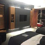 Foto de Hotel Le Germain Maple Leaf Square