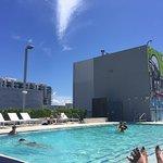 Photo of SBH South Beach Hotel