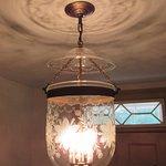 period decor & furnishings