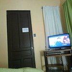 Photo of Hotel Monaldi
