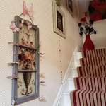 Photo de Gwynfryn Bed and Breakfast