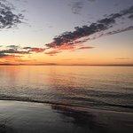 The Beach Motel Hervey Bay Foto