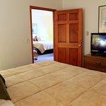 Bedroom Suite Bedroom
