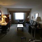 George Washington University Inn Foto