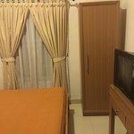 Photo of Sriwijaya Hotel