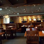 Red Lobster.