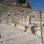 Foto de Theater of Dionysus