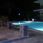 Photo de Hotel Fanis