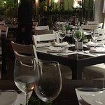 Bild från Olio Restaurante