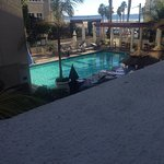Photo of JW Marriott Santa Monica Le Merigot