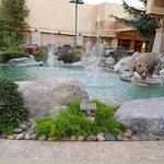 Photo of Chukchansi Gold Resort & Casino