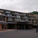 The Westin Snowmass Resort ภาพ