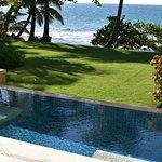 Dorado Beach, a Ritz-Carlton Reserve Foto