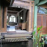 Photo de Bali Mountain Retreat