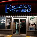 Fisherman's Cove Seafood의 사진