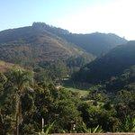 Quinta da Paz Resort Foto
