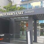 Photo of Butcher's Cut Samsung