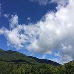 Foto de Mount Mansfield
