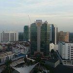 Foto de Ariva Gateway Kuching