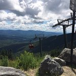 Foto de Stowe Mountain Resort