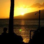 Photo de Napili Kai Beach Resort