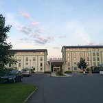 Photo of Parkhotel Plzen