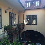 Foto de Hotel Wollner