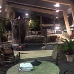 Photo de Glenstone Lodge