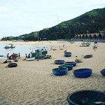 Haven Vietnam Foto
