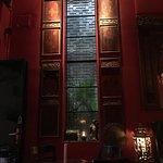 Photo de Miss Wong Cocktail Bar