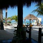 Photo de Amaite Hotel & Spa
