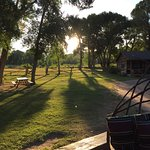 The Lazy L&B Ranch Foto